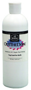 OUT THE DOOR Super Fast Drying Top Coat