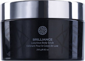 Forever Flawless BRILLIANCE - Diamond Body Scrub