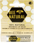 Bee Natural Coco Nilla Lip Balm 4.2 g