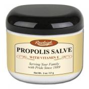 RAWLEIGH PROPOLIS SALVE WITH VITAMIN E