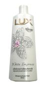 LUX White Impress Whitening Body Wash Shower Cream 200ml
