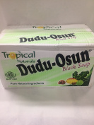 Dudu Osun African Black Soap, 48 Bars