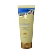 Reviving Honey & Olive Oil Multi-Purpose Cream