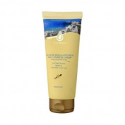 Balancing Vanilla & Patchouli Multi-Purpose Cream