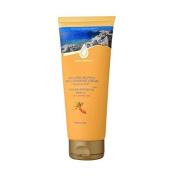 Anti-Ageing Obliphica Multi-Purpose Cream
