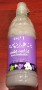 Avojuice Violet Orchid Hand & Body Lotion Juicie Skin Quencher 590ml - 1 Bottle