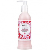 Avojuice Peony and Poppy Hand & Body Lotion 590ml - 1 Bottle