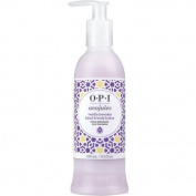 Avojuice Vanilla Lavender Hand & Body Lotion 250ml - 1 Bottle …