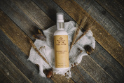Maaveda Coconut Shea Body Lotion