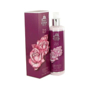 True Rose by Woods of Windsor Body Lotion 250ml