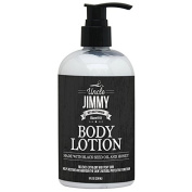 Uncle Jimmy Body Lotion 240ml