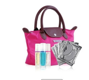 """Wilma Schumann """"Forever Young"""" Antiaging Kit"""