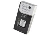 Shellac UV Soak-Off Base Coat Wears like gel | size 12.5 ml