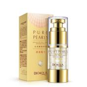 Eye Essence Pure Pear Eye Cream Anti Wrinkle Moisturising Dark Circle Lift Firming Treatment 25g