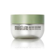 Goodal Moisture Barrier Eye Cream, 30ml
