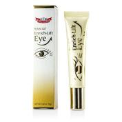 Dr.Ci:Labo Enrich-Lift Eye - 15G15ml