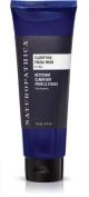 Naturopathica Clarifying Facial Wash 150ml