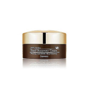 Deoproce, Snail Recovery Cream, Whitening, Anti wrinkle, Deep moisturising, All skin type, 100g