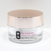 YU.R Primavera Energizer Cream 50g VITAMIN + PEPTIDE Brightening Anti-Wrinkle dual functional