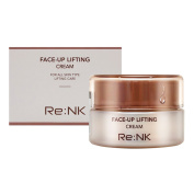 Re:NK Face-Up Lifting Cream 50ml/1.7oz