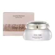 Re:NK Essential Moisture Revital Cream 50ml/1.7oz