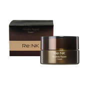 Re:NK Wrinkle Repair Cream 50ml/1.7oz