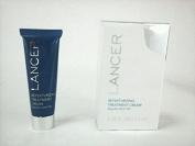 Lancer Retexturizing Treatment Cream Deluxe Travel Size 5ml