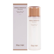 Re:NK Wrinkle Repair AD Emulsion 120ml/4oz