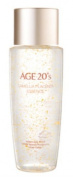 AGE 20'S Camellia Placenta Essence 200ml / Korean cosmetic Anti-Wrinkle whitening