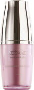 OCEANE Beauty Pink Pearl Collagen Face & Neck Serum