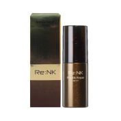 Re:NK Wrinkle Repair Serum 35ml/1.2oz