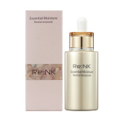 Re:NK Essential Moisture Revital Ampoule 30ml/1oz