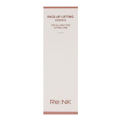 Re:NK Face-Up Lifting Essence 30ml/1oz