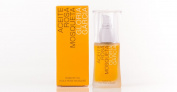 Gloria Garcia Rosehip Oil - Organic Cold Pressed & Aromatized 30 ml./1 fl. oz.