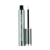 BFF Lashem Measurable Difference Eyelash & Brow Enhancing Serum 3Ml/0.1Oz by Lashem