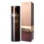 Re:NK Wrinkle Repair Skin Softner 150ml/5oz