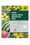 Leaders Insolution 7 Wonders Kalahari Melon Moisturising Mask 10Pk