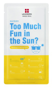 Leaders Insolution Daily Wonders Too Much Fun In The Sun 10Pk