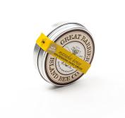 Manuka Honey Nourishing Hand Cream with Beeswax & Royal Jelly 100ml - Made in New Zealand