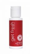 Get Fresh Hydrating Body Butter - Grapefruit Travel Size