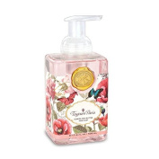 Toujours Paris Foaming Soap