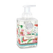 Wild Berry Blossom Foaming Soap