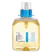 GOJ518603 - Fmx-12 Foam Handwash, Moisturiser, Lt Floral, Fmx-12 Dispenser, 1250ml Pump