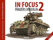 In Focus 2