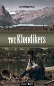 The Klondikers