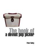 The Book of a Devout Pop Picker