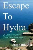 Escape to Hydra