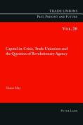 Capital-In-Crisis