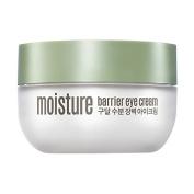 Goodal Moisture Barrier Fresh Eye Serum, 20ml