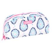 SCOUT Gossip Girl Cosmetic Bag, Skinny Dipper